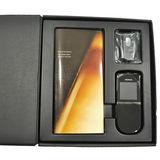 Nokia 8800 Sirocco Black Original