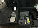 Nokia 8800 Silver Original Classic